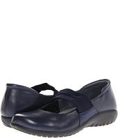 Naot Footwear - Koa