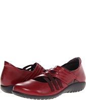 Naot Footwear - Kawaka