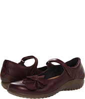 Customer Reviews of Naot Precious Slip-On Shoes (For Women