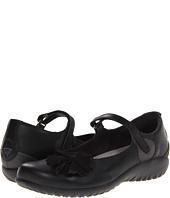 Naot Footwear - Titoki