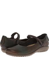 Naot Footwear - Reka