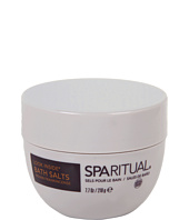 SpaRitual - Look Inside® Bath Salts
