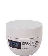 SpaRitual - Close Your Eyes® Bath Salts