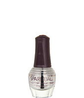 SpaRitual - Multi-Tasker® Base & Topcoat In One