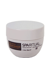 SpaRitual - Look Inside® Scrub Masque