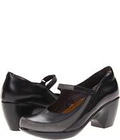 Naot Footwear - Amaze