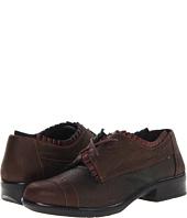 Naot Footwear - Yama