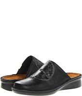 Naot Footwear - Encore