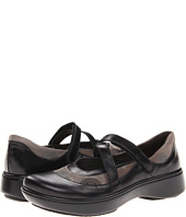 Naot Footwear - Lagos