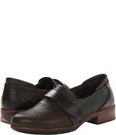 Naot Footwear - Wind
