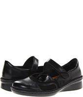 Naot Footwear - Conga