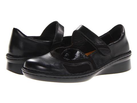 Naot Footwear Conga