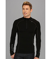 Helly Hansen - HH Warm Freeze 1/2 Zip
