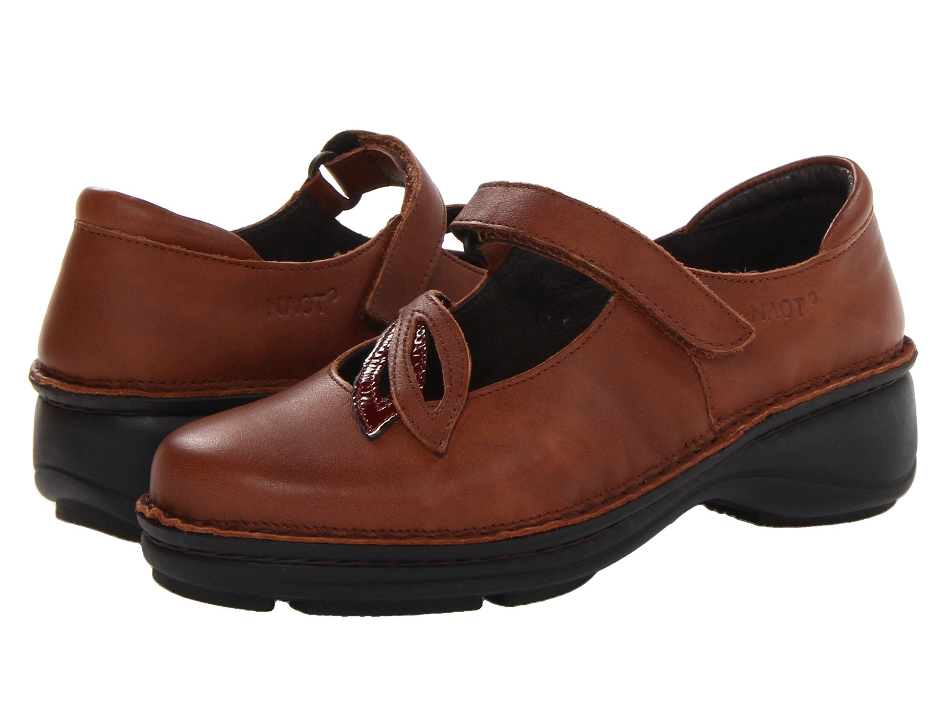 Buy NAOT Shoes Online - Our Brands