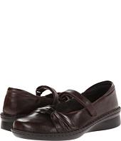 Naot Footwear - Tone