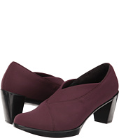Naot Footwear - Lucente