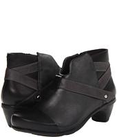 Naot Footwear - Lucky