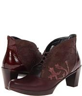 Naot Footwear - Baccio
