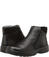 Naot Footwear - Lynx