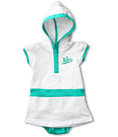 Nike Kids - Nike 2 Piece Dress Set (Infant)