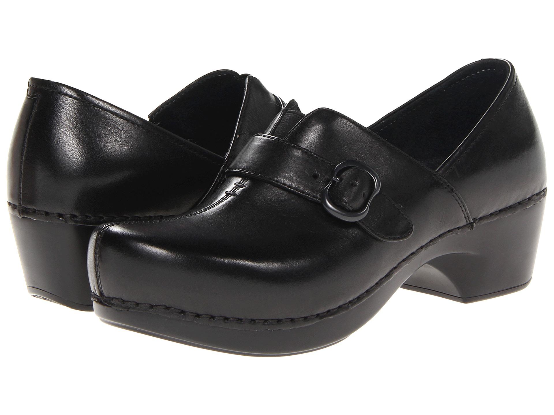Zappos Womens Shoes Dansko