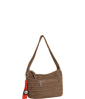 The Sak - Casual Classics Hobo