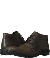 Men's Born Benji Lace-Up Shoes Product Video   Mens - Oxford