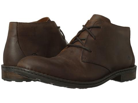 born shoes men, Men at 6pm.com