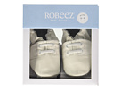 Robeez - Special Occasion Soft Soles (Infant)