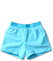 Nike Kids - Phantom Short (Toddler)