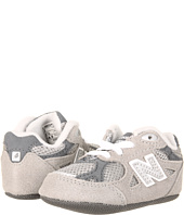 New Balance Kids - KJ990V3 (Infant)