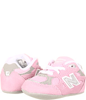 Baby Girls Shoes Girls Pink Lace Shoes Baby Ruffle First Walker