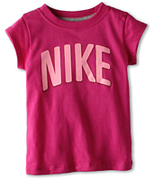 Nike Kids - S/S Campus Tee (Toddler)