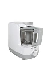Cuisinart - Baby Food Maker and Bottle Warmer BFM 1000