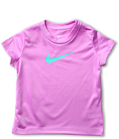 Nike Kids - Legend S/S Top (Toddler)