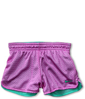 Nike Kids - Twist Hero Shorty Mesh Short (Toddler)