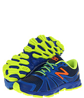 New Balance Kids - K1010 (Little Kid)