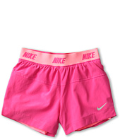 Nike Kids - Phantom Short (Little Kids)