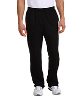 PUMA - Ess Open Fleece Pant