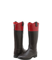 Cole Haan Kids - Air Nancy Boot (Little Kid/Big Kid)