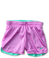 Nike Kids - Twist Hero Shorty Mesh Short (Little Kids)