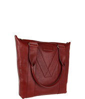 Marc by Marc Jacobs - M Standard Supply Leather N/S Shopper