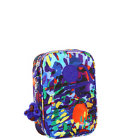 Kipling U.S.A. - If - 100 Pens Large Case