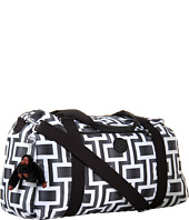 Kipling U.S.A. - IF - Itska Duffle Bag