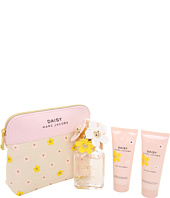 Marc Jacobs - MJ Daisy Eau So Fresh 2.5oz EDT 2.5oz BL 2.5oz SG
