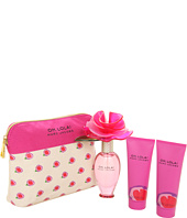 Marc Jacobs - MJ Oh Lola 1.7oz EDT 2.5oz BL 2.5oz SG
