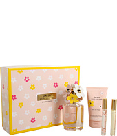 Marc Jacobs - MJ Daisy Eau So Fresh 4.2oz EDT 5.0oz BL 0.34oz Rollerball Daisy 0.34oz Rollerball