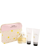 Marc Jacobs - MJ Daisy 1.7 OZ EDT 2.5 OZ BL 2.5 OZ SG