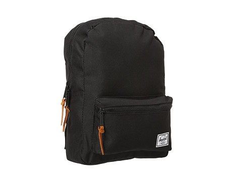 Herschel Supply Co. Settlement Kids (Little Kids/Big Kids)