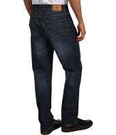 U.S. Polo Assn - Relaxed Jean With Straight Leg